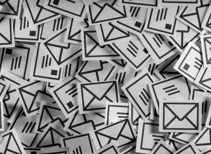Prevent Website Spam