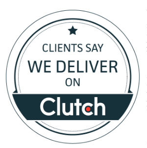 clients say we deliver drudesk on clutch