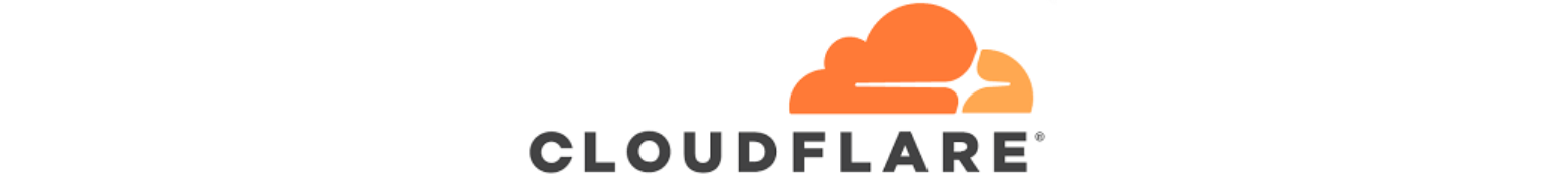 The CloudFlare module