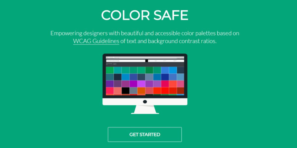 color-safe-color-testing-tool