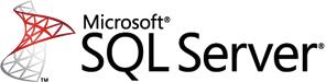 Drupal Driver for SQL Server and SQL Azure
