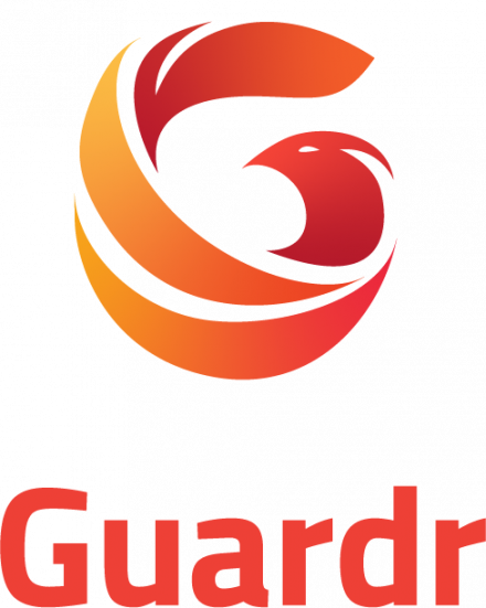 Drupal Guardr distribution to build secure websites with