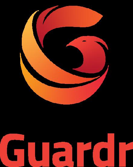 Drupal Guardr distribution to build secure websites with