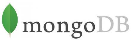 MongoDB Drupal module