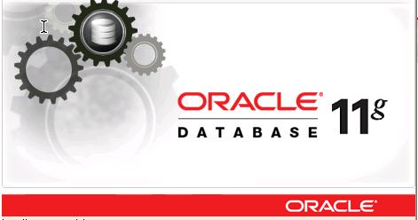 Oracle Driver Drupal module