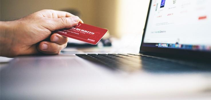 how online shopping has changed in 2020