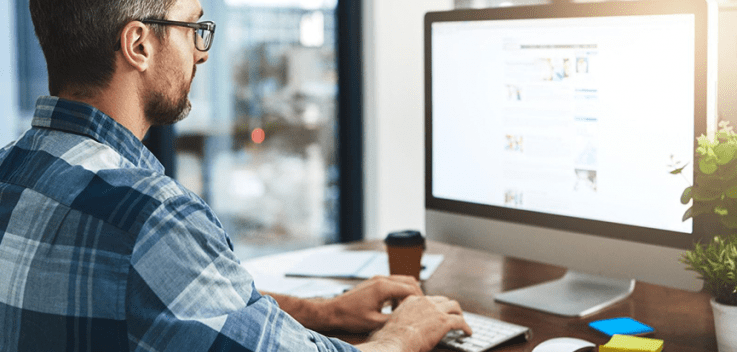 What is an SSL certificate and why does your website need it?