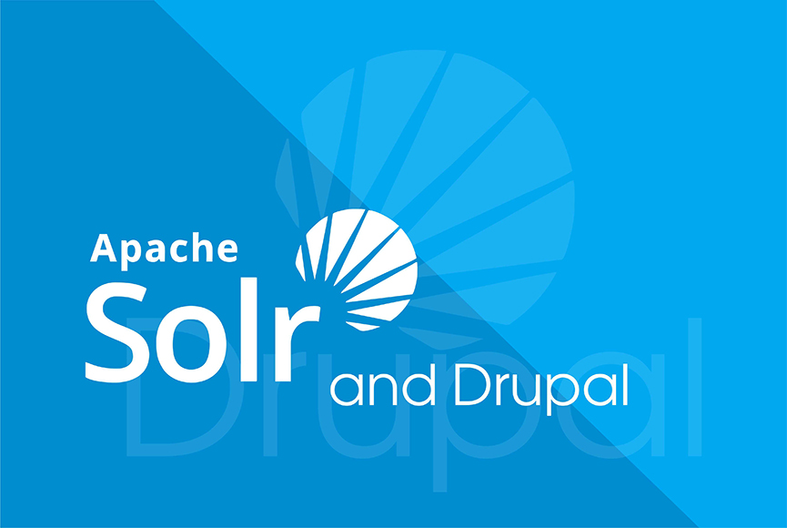 Your Drupal website's search optimization with ApacheSolr
