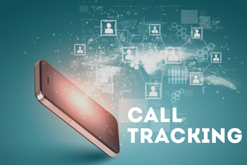 What types of business should implement call tracking and why?