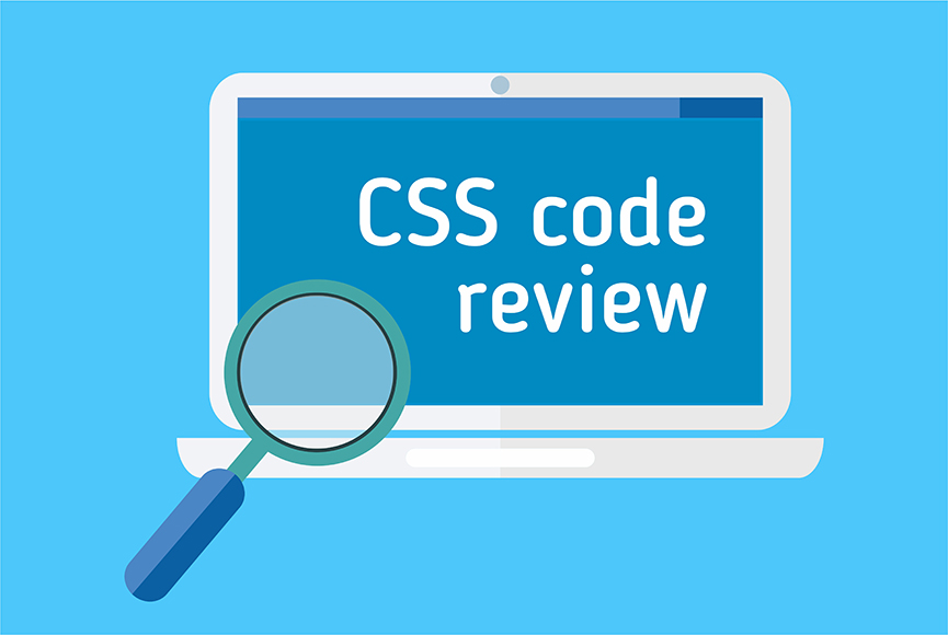 CSS code review: why your website needs it