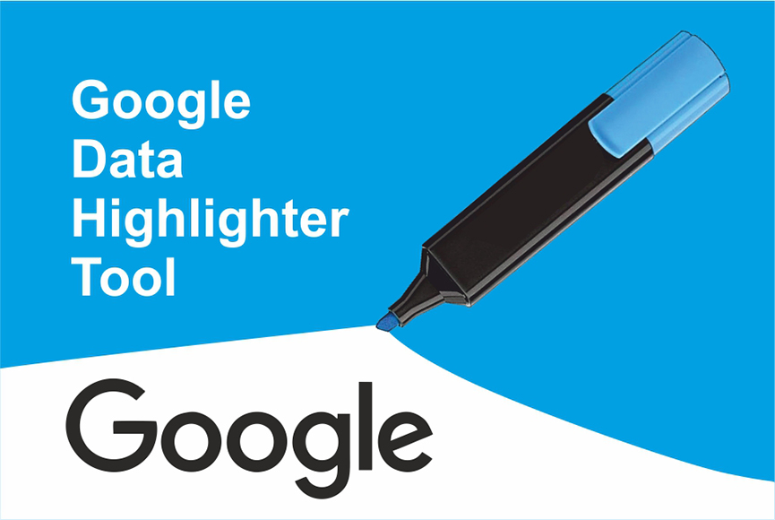 Google data highlighter: quick and easy structured data without any code