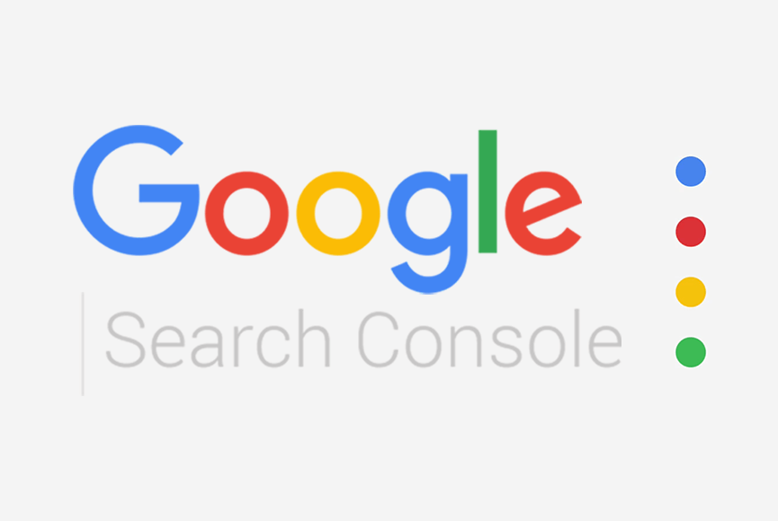 What's crucial in Google Search Console for your site's SEO?