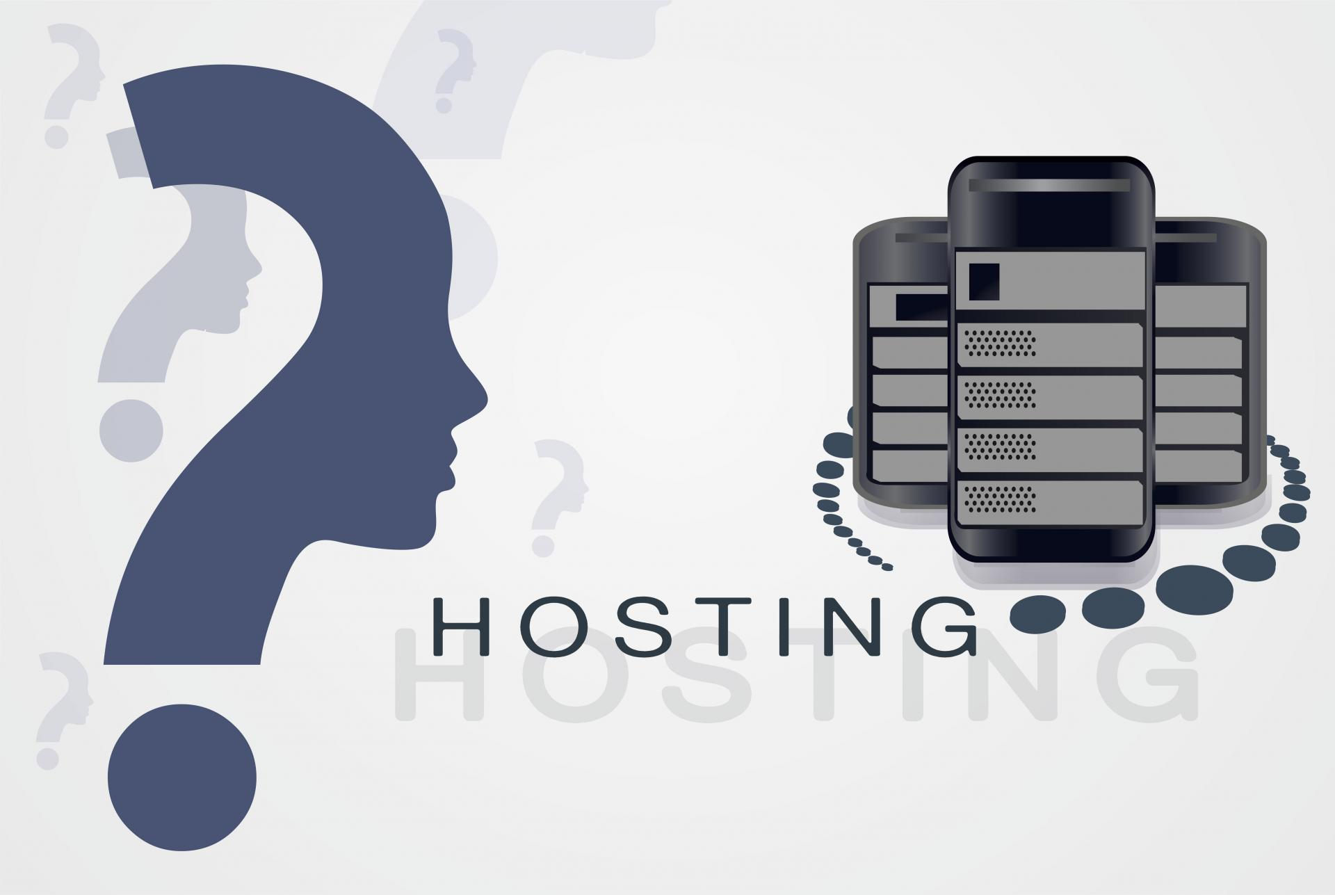 How to Choose the Best Drupal Hosting