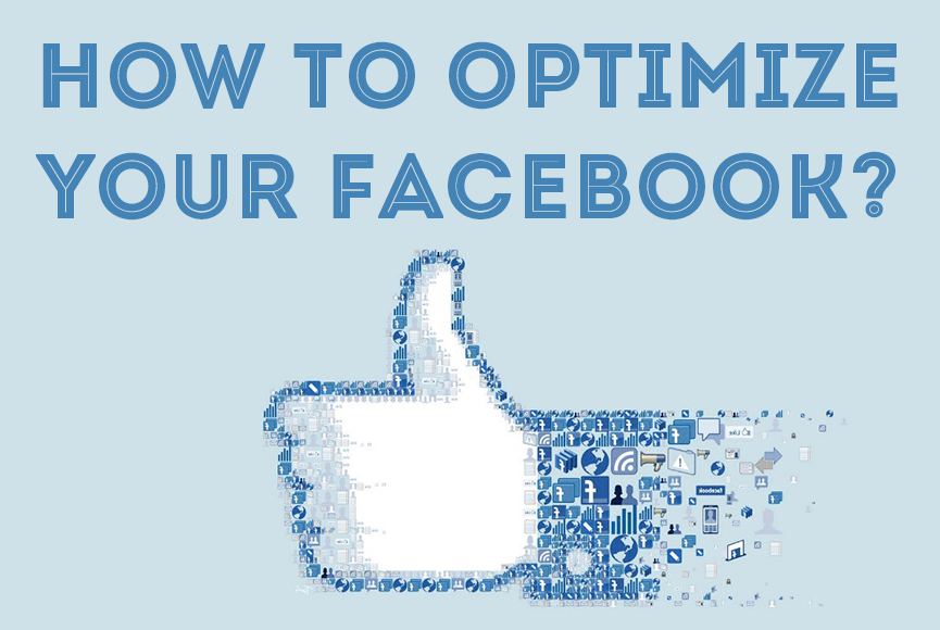 How to optimize your Facebook ads?