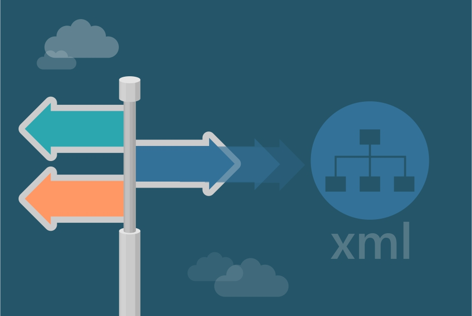 What is a Sitemap? How to Create an XML Sitemap