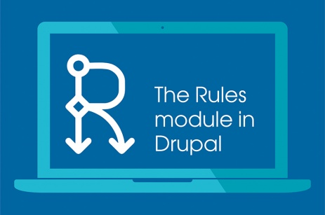 Display content on your Drupal 8 website in attractive ways