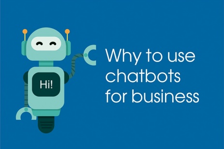 The importance of chatbots for business in 2019