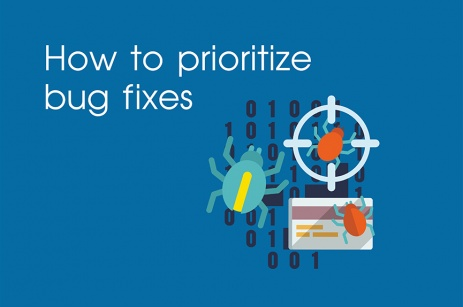 Why is bug fixing important?