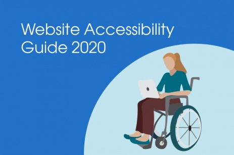 The 2020 Guide to Website Accessibility