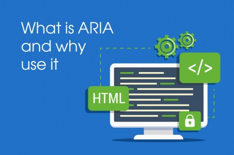 What is ARIA