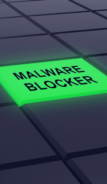 Protect Drupal web forms from new malware injection methods