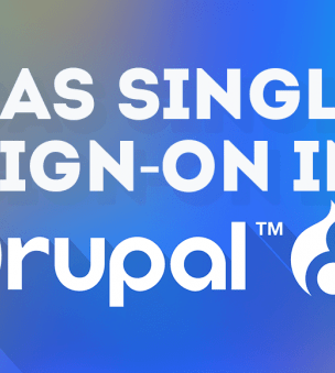 CAS single sign-on and its implementation in Drupal 8
