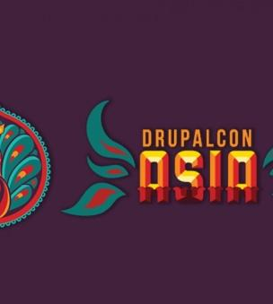 DrupalCon Asia in Mumbai: Big Event on the Drupal Calendar