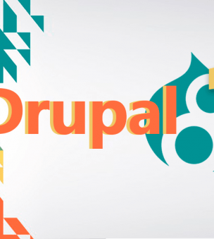 reasons to migrate from Drupal 6 to Drupal 8