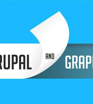 The trending tandem team of Drupal 8 and GraphQL