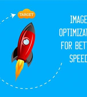 Drupal website image optimization as one of recipes for good speed