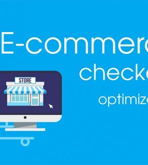 Checkout Page Optimization to Improve Conversion Rates