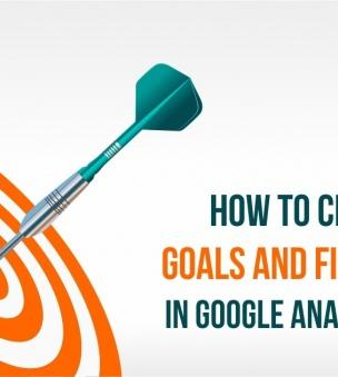Guide To Creating Goals and Filters In Google Analytics