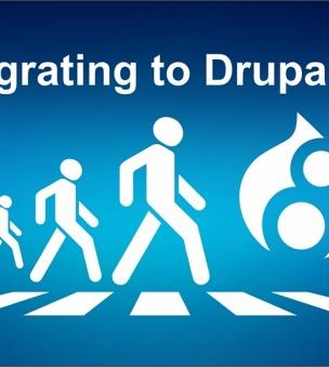 Should You Migrate from Drupal 7 to 8?