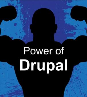 Reasons to Use Drupal