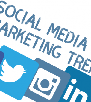 Social media trends 2017 for your business