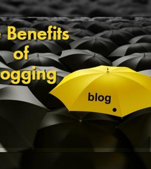 Why It Is Important To Have A Blog On Your Website