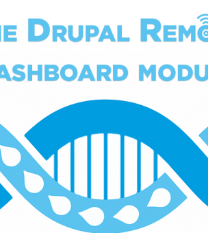 Control websites distantly with the Drupal Remote Dashboard module (DRD)