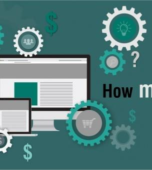 How Much Does Website Maintenance Cost