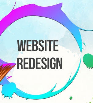 Top reasons why you need a website redesign