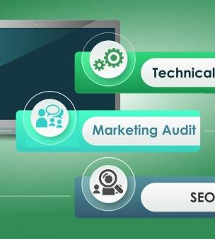 What is the SEO site audit and why do we need it