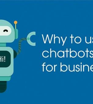The importance of chatbots for business in 2020