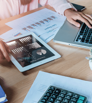 SEO and Website Design: How to Design Your Website That Will Enhance SEO