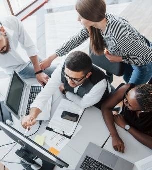 Your website upgrade from Drupal 7 to Drupal 9 alternatives